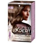 Schwarzkopf Color Expert Hellbraun 6.0 167ml