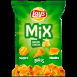 Lay's Mix Nacho Cheese 92g