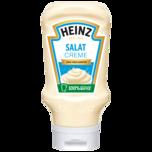 Heinz Einfach Lecker Salatcreme 400ml