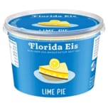 Florida Eis Lime Pie 500ml