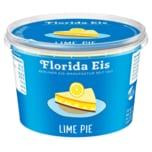 Florida Eis Lime Pie 500ml