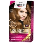 Poly Palette Intensiv Creme Coloration 546 Caramel Goldblond 115ml