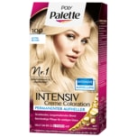 Poly Palette Intensiv-Creme-Coloration 100 Ultra Blond 115ml