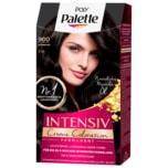 Poly Palette Intensiv-Creme-Coloration 900 Schwarz 115ml