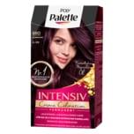Poly Palette Intensiv-Creme-Coloration 880 Aubergine 115ml