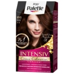 Poly Palette Intensiv-Creme-Coloartion 850 Mokkabraun 115ml