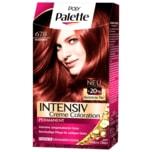 Poly Palette Intensiv-Creme-Coloration 678 Rubinrot 115ml