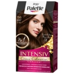 Poly Palette Intensiv-Creme-Coloration 750 Schokobraun 115ml
