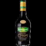 Kerrygold Irish Cream Liqueur 0,7l