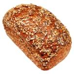 Glocken Bäckerei Chiabrot 500g