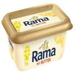 Rama mit Butter streichzart 225g