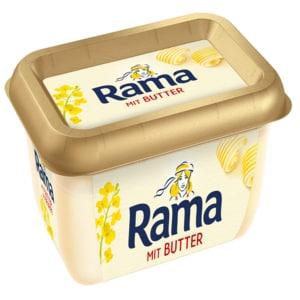 Rama mit Butter 225g