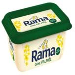 Rama 100% Pflanzlich ohne Palmöl 225g