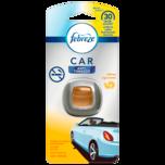 Febreze Car Anti-Tobacco 2ml