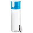 Brita Fill & Go Vital Wasserfilter-Flasche 0,6l Blue