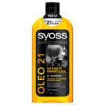 Syoss Shampoo Oleo 21 500ml