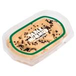 Perla Hummus Schwarzkümmel 180g