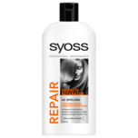 Syoss Spülung Repair 500ml
