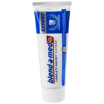 Blend-a-med Complete Protect 75ml