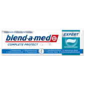 Blend-a-med Complete Protect Expert Tiefenreinigung 75ml
