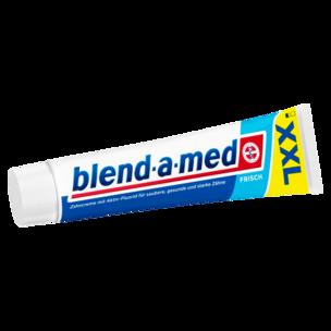 Blend-a-med Zahnpasta Frisch 125ml