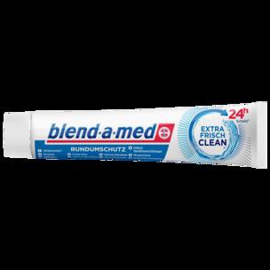 Blend-a-med Zahnpasta frisch 75ml