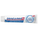 Blend-a-med frisch 75ml