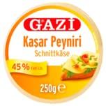 Gazi Kasar Peyniri 250g