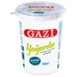 Gazi Yogurdu Naturjoghurt 500g
