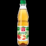 RhönSprudel Apple plus 0,75l