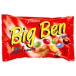 Piasten Big Ben Bunte Erdnüsse 250g