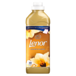 Lenor parfumelle Goldene Orchidee 900ml, 30WL