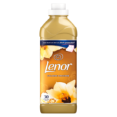Lenor parfumelle Goldene Orchidee 30WL 900ml