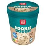 REWE Beste Wahl Cookie Dough 500ml