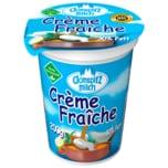 Domspitzmilch Crème Fraîche 200g