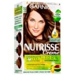 Garnier Nutrisse 50 Hellbraun