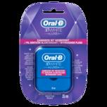 Oral-B 3D White Luxe Whitening Zahnseide 35m