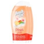 Duschdas Duschgel Vitalisiert Dreierpack 3x250ml
