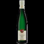 Erbacher Honigberg Riesling Weißwein trocken 0,75l