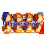 Pico Feine Sterne Kakao 250g