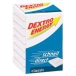 Dextro Energy Classic Würfel 46g