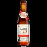 Riegele Auris 19 0,33l