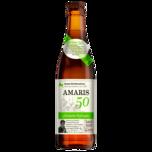 Riegele Amaris 50 0,33l