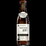 Riegele Noctus 100 0,33l
