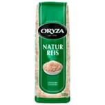 Oryza Natur-Reis 500g