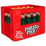 Mezzo Mix Orange 0,5l