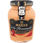Maille Dijon-Senf Provencale 200ml