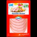 Steinhaus Kasselerbraten 80g
