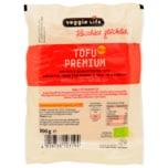 Veggie Life Bio Tofu Premium vegan 300g
