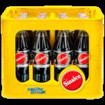 Sinalco Cola light 12x1l